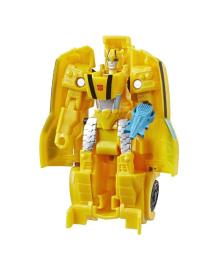 Робот Transformers Cyberverse Bumblebee