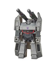 Робот Transformers Cyberverse Megatron