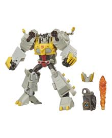 Робот Transformers Cyberverse Deluxe Grimlock