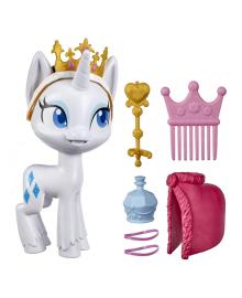 Фигурка My Little Pony Рарити