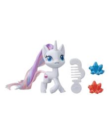 Фигурка My Little Pony Волшебное зелье Нова