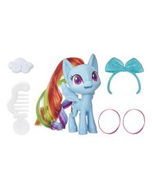 Фигурка My Little Pony Волшебное зелье Реинбоу Дэш
