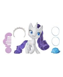 Фигурка My Little Pony Волшебное зелье Рарити