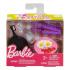 Аксессуары для кукол Barbie Accessories Аксессуары для кухни (в ассорт.) FHP69