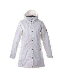 Пальто JANELLE HUPPA, 18028014-00020, L (176-182 см), 16 лет (176 см) 18028014-00020-00L