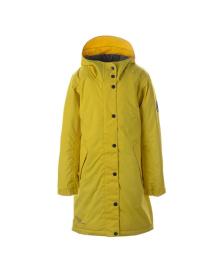 Пальто JANELLE HUPPA, 18020014-70002, 7 лет (122 см), 7 лет (122 см) 18020014-70002-122