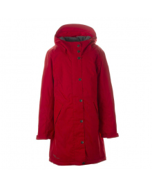 Пальто JANELLE HUPPA, 18020014-70004, 10 лет (140 см), 10 лет (140 см) 18020014-70004-140