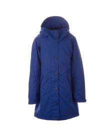 Пальто JANELLE HUPPA, 18020014-70035, 9 лет (134 см), 9 лет (134 см) 18020014-70035-134