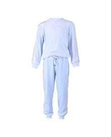 Спортивный костюм Yumster Sky YG.21.42.004, 2000000018959