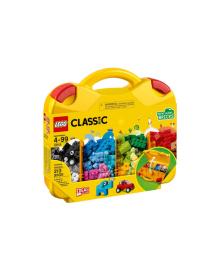 Конструктор LEGO Скринька для творчості (10713), 5702016111330