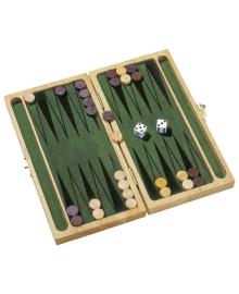 Настольная игра goki Нарды HS056 (HS056) ERC-HS056