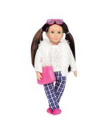 Кукла LORI 15 см Уитни LO31052Z (LO31052Z) ERC-LO31052Z