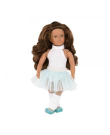 Кукла LORI 15 см Баллерина Фабиана LO31026Z (LO31026Z) ERC-LO31026Z