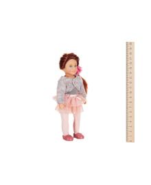 Кукла Our Generation Mini Айла 15 см BD33003Z (BD33003Z) ERC-BD33003Z