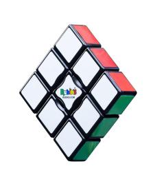 Головоломка RUBIK'S Кубик Рубика 3х3х1