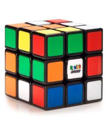 Головоломка RUBIK'S Кубик Рубика серии Speed Cube 3х3