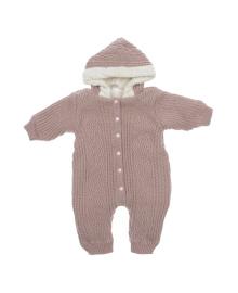 Комбинезон Mari-knit Cosiness Powder 0854, 4827469008547, 4827420008548