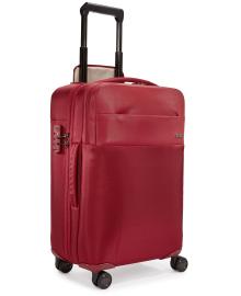 Чемодан на колесах Thule Spira CarryOn Spinner (Rio Red) (TH 3203775)