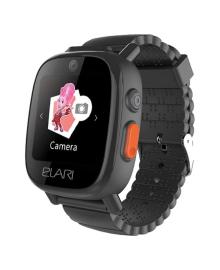 Детские смарт-часы FixiTime 3 Black ELFIT3BLK
