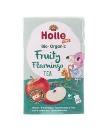 Чай Holle Fruity Flamingo Органический 36 г