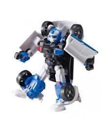 Робот-Трансформер Tobot Mini С 301023, 8801198010237