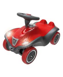 Машинка-каталка BIG Super Car