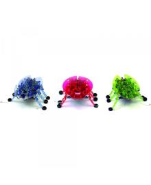 Нано-робот HEXBUG Beetle в ас.