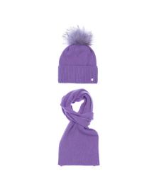 Комплект Odyssey Barsa Purple, р. 54-56 46950, 2972790940362, 2972790940676