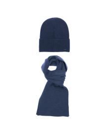 Комплект Odyssey Siena Blue, р. 54-56 46953, 2972790940683, 2972790940690