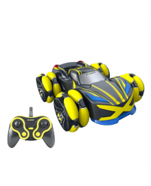 Машина на р/у Silverlit Exost Hyper Drift