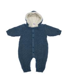 Комбинезон Mari-knit Cosiness 0854, 4827420008548, 4827469008547
