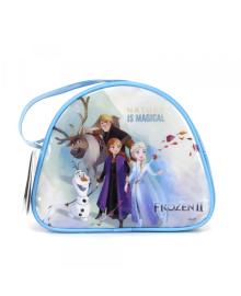 """Frozen Набор косметики """"Magic Beauty"""" в сумочке"""