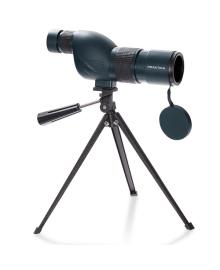 Подзорная труба Praktica Hydan 12-36x50 SVA-925775