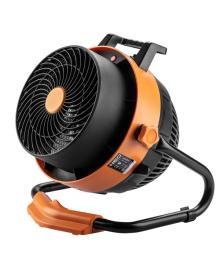 Neo Tools Обогреватель-вентилятор переносной 2 в 1[90-071] ERC-90-071