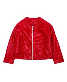 Куртка BluKids Red Light 5565989, 8051016788279
