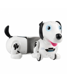 Игрушка робот-собака DACKEL R