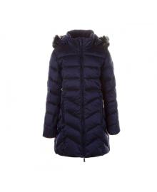 Зимнее пальто-пуховик HUPPA PATRICE 1, 12520137-90035, 13 лет (158 см), 13 лет (158 см) 12520137-90035-158