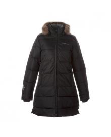 Пальто-пуховик HUPPA PARISH, 12478055-00009, S (164-170 см), S;14 лет (164 см) 12478055-00009-00S