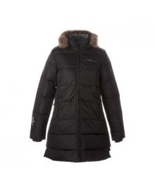 Пальто-пуховик HUPPA PARISH, 12478055-00009, XS (158-164 см), XS;13 лет (158 см) 12478055-00009-0XS