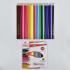 Олівці кольорові 0681 (120) 24шт в упаковці