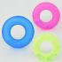 Надувний круг F 21560 (240) 3 кольори, 71см