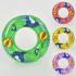 Надувной круг F 21576 (480) 4 цвета, 60см
