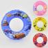Надувний круг F 21661 (420) 4 кольори, 60см