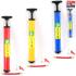 Насос JC 318 А-1 / 466-932 (200) пластмассовый, 3 цвета, в кульке