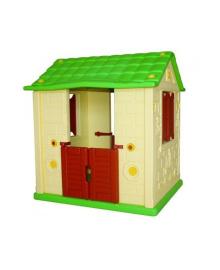 Детский игровой домик KINGKIDS (2000)