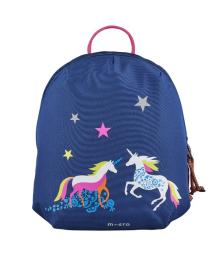 Рюкзак на самокат Micro Unicorn XS AC4662