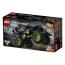 LEGO® Technic™ Monster Jam® Grave Digger® 42118