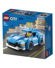 LEGO® City Спортивный автомобиль 60285