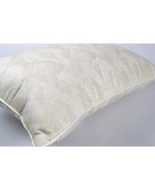 Подушка Lotus 50*70 - Softness Ruddy (svt-2000022220392) Lotus Home SVTEX-svt-2000022220392