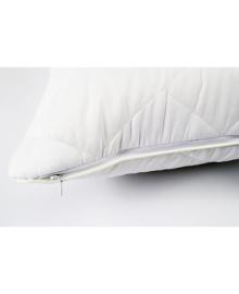 Подушка Lotus 50*70 - Hotel Line Lux (2000022191142) SVTEX-2000022191142